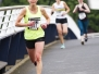 Simplyhealth Great Women's 10k (2018)